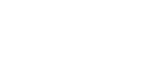 Kindred Resort Logo